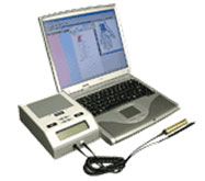 BioSET® System