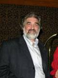 Dr Tom Collura